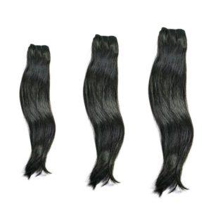 Vietnamese Straight Hair Bundle Deal