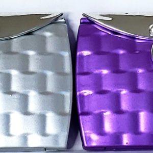 mini purse compact mirrors