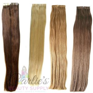 tape-in-human-hair-extensions-carlies-beauty-supplyv2
